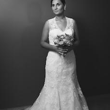 Wedding photographer Dario Solano (solano). Photo of 26.05.2015