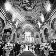 Wedding photographer Serena De Angelis (SerenaDeAngel). Photo of 03.08.2017
