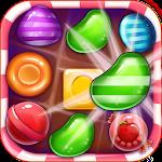 Candy Super Blast Icon