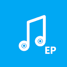 Epic Music Download on Windows