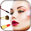 Perfect Makeup - Photo Editor icon