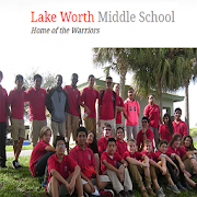 Lake Worth Middle School