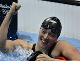 Nieuwe teleurstelling voor Timers, Buys wel door op WK zwemmen