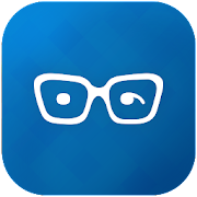 Coolwinks.com - Eyeglasses & Sunglasses