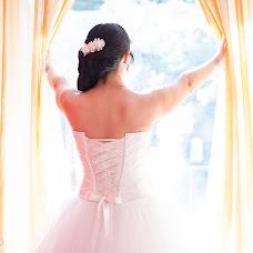 Wedding photographer Katerina Kurilko (Ketrinfotovideo). Photo of 18.08.2015