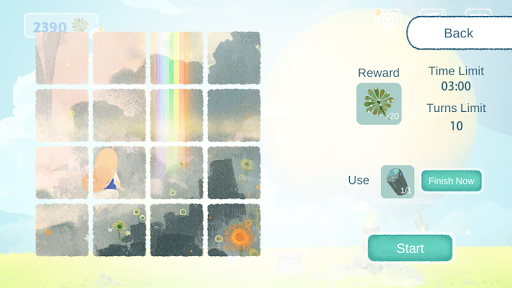 HEAVEN TRAVEL android2mod screenshots 8