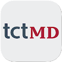 TCTMD icon