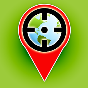 Mapit GIS - Map Data Collector & Measurements for pc