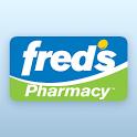fred's Pharmacy icon