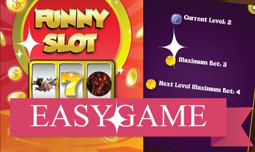 Devil Casino Slots