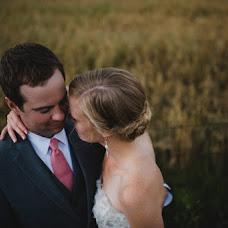 Wedding photographer Jenn Stark (jennanddavestar). Photo of 28.01.2015