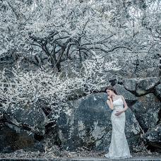 Wedding photographer LEA YANG (leayang). Photo of 26.01.2015