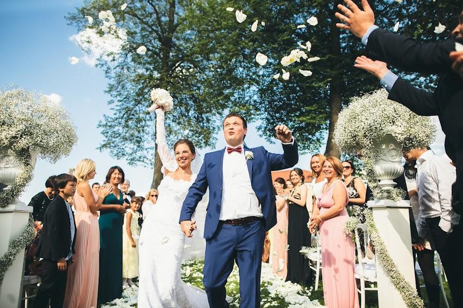 Wedding photographer Konstantin Eremeev (Konstantin). Photo of 14.12.2014