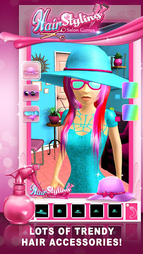 hair styling games online free hair styling salon for pc 9225 | Jt3rD2fvDMcS4xrVKVNsFtMZPeOQrDkkODqIeI36Tj6SUiULy1WC0kYqmQM9WAt0GkE