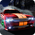 Drift Racing Games icon