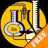 Chem Equation Balance (Free)
