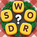 Word Pizza - Word Games Puzzles icon