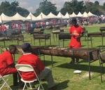 Soweto Braai and Kiddies Festival : Dobsonville Stadium