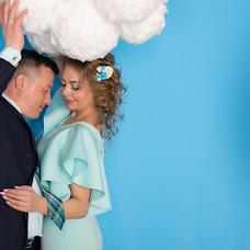 Wedding photographer Katerina Morozova (Musephoto). Photo of 07.05.2016