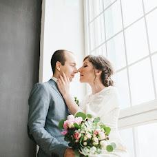Wedding photographer Yuliya Shaposhnikova (JuSha). Photo of 24.06.2015