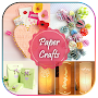 DIY Paper Craft APK icon