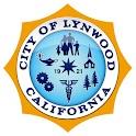 Lynwood Connect icon