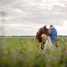 Wedding photographer Kelty Coburn (coburn). Photo of 25.09.2017