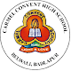 Download Carmel Convent High School Badlapur For PC Windows and Mac