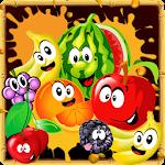 Fruit Mania Frenzy 1.0 Apk