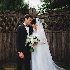 Wedding photographer Sergey Volkov (volkway). Photo of 07.10.2017