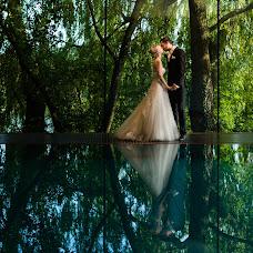 Wedding photographer Stefanie Heitmuller (stefanieheitmue). Photo of 16.11.2016
