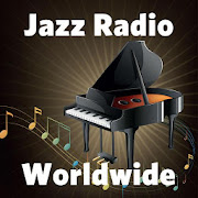 📻 Jazz Music Radio 🎺🎷 Worldwide