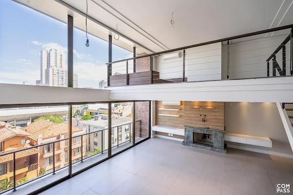 Apartamento Residencial à venda, Moinhos de Vento, Porto Alegre 172m²