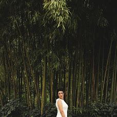 Wedding photographer Karlen Gasparyan (karlito). Photo of 06.12.2017