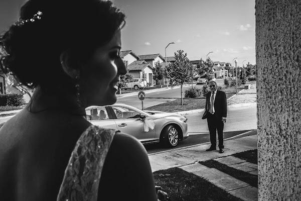 Fotógrafo de bodas Alvaro Tejeda (tejeda). Foto del 26.04.2017