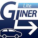 GUIDE LINER Lite icon