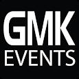 GMK Events icon