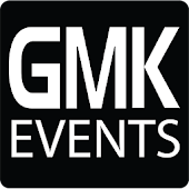 GMK Events