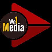 We One Media