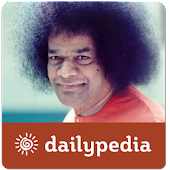 Sathya Sai Daily