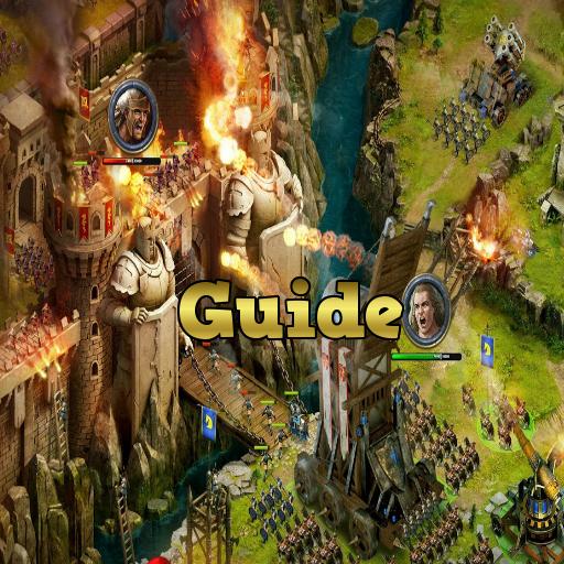 New guide of revenge of sultan