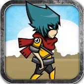 Desert Surf Hero games
