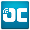OneCast - podcast simply icon