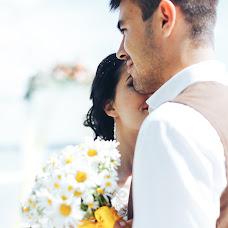 Wedding photographer Timur Yamalov (Timur). Photo of 21.02.2018