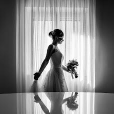 Wedding photographer Ninoslav Stojanovic (ninoslav). Photo of 11.05.2018