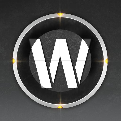 Wa鬥陣特攻 娛樂 App LOGO-硬是要APP