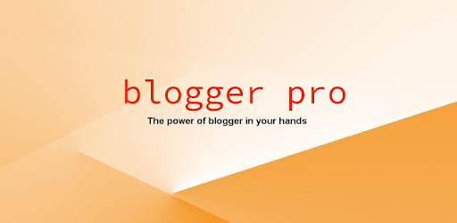Blogger Pro Free - The ultimate Blogger client - Apps on