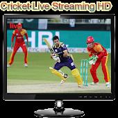 PSL Live Sports TV HD Streaming(PSL Live tv) Mod