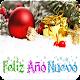 Año Nuevo 2018 (app)