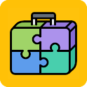 Gift Play - Free Game Codes icon